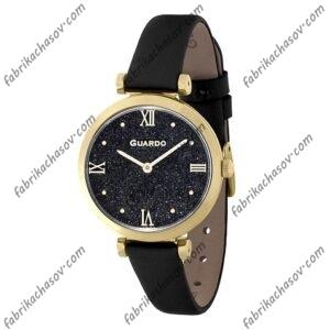 Часы Guardo Premium 12333-3