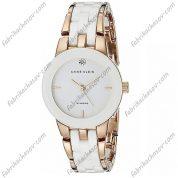 Часы Anne Klein AK/1610WTRG
