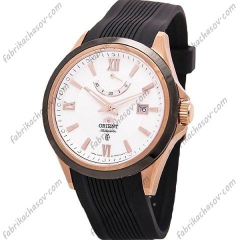 Часы ORIENT Automatic FFD0K001W0