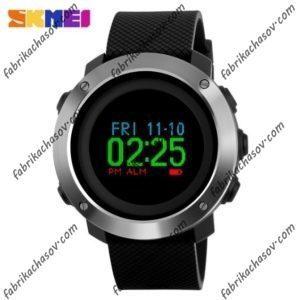 Часы Skmei 9105 Мужские классические