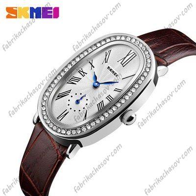 Женские часы Скмей 1292