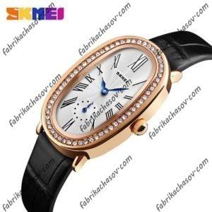 Часы Skmei 1292 Классика