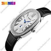 Женские часы Skmei 1292