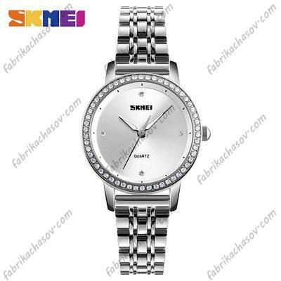 Часы Skmei 1311 silver