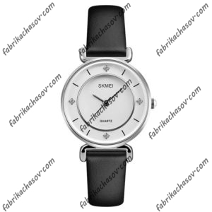 Часы Skmei 1330 Стальной