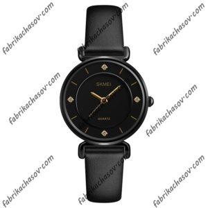 Часы Skmei 1330 Черные