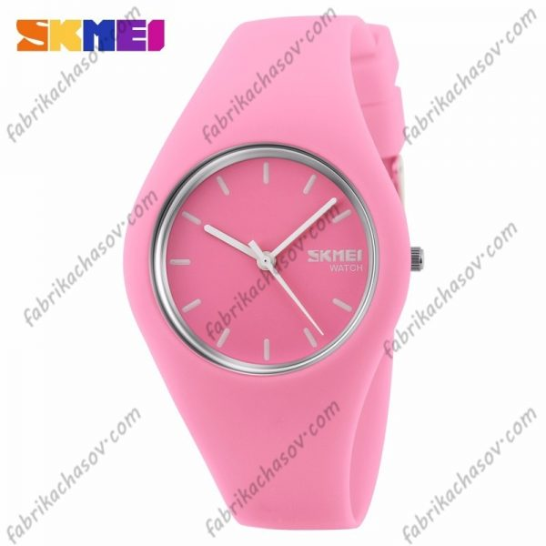Часы Skmei 9068 Унисекс