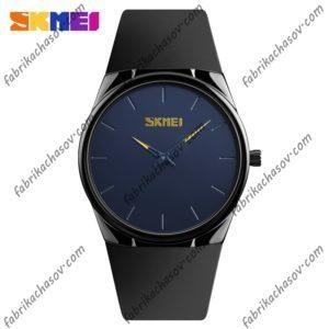 Часы Skmei 1601 синие