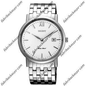 Часы ORIENT QUARTZ  FGW00004W0