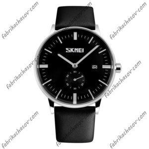 Часы Skmei 9083 Черные