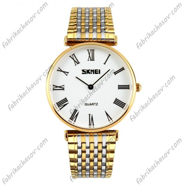 Часы Skmei 9105 Мужские