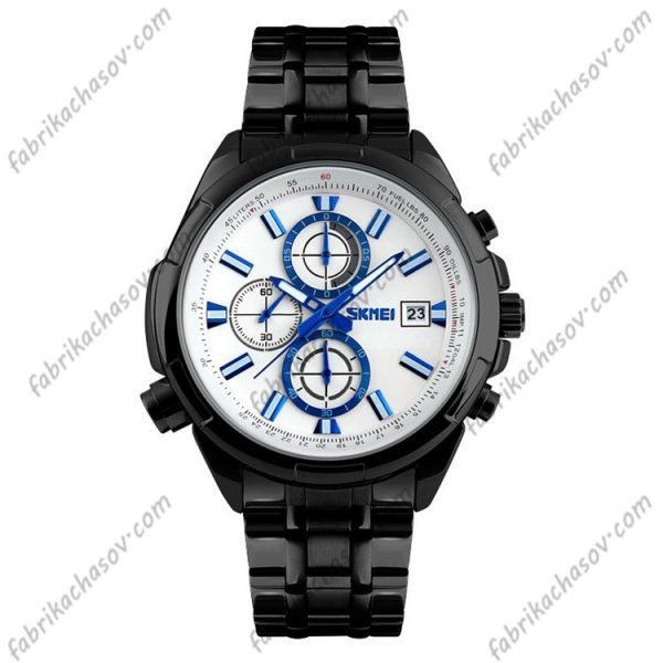 Часы Skmei 9107 Классические