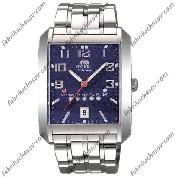 Часы ORIENT  Automatic FFPAA002D7