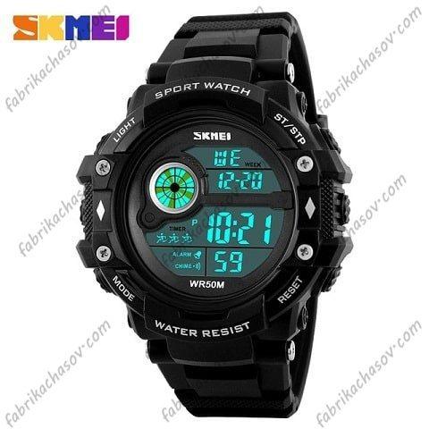 Часы Skmei 1280 Спортивные