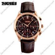 Часы Skmei 9127 Классические