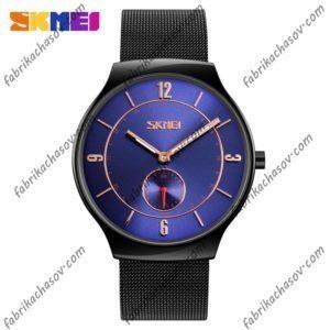 Часы Skmei 9163