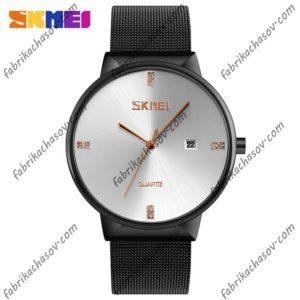 Часы Skmei 9164
