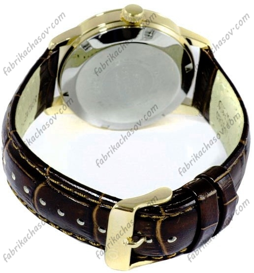 Часы ORIENT AUTOMATIC FFD0J002W0