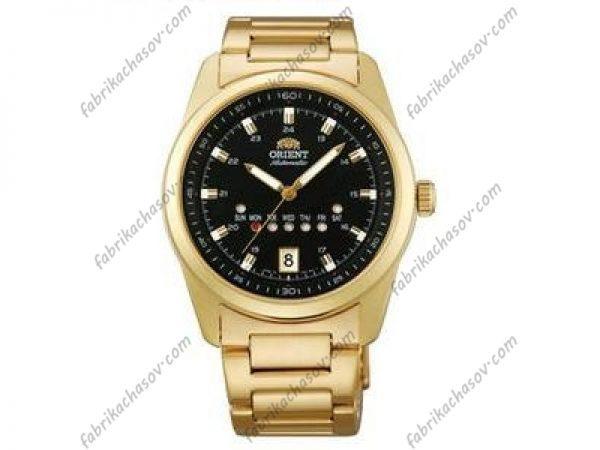 Часы ORIENT Automatic  FFP01001B7