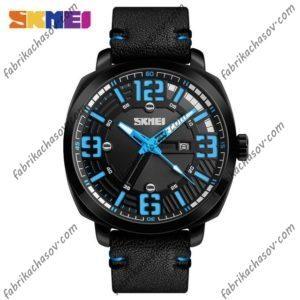Часы Skmei 1351 Синие