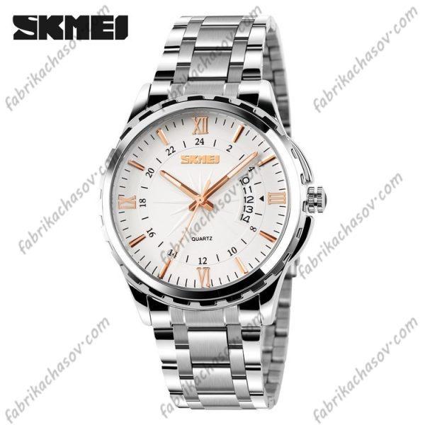 Часы Skmei 9069