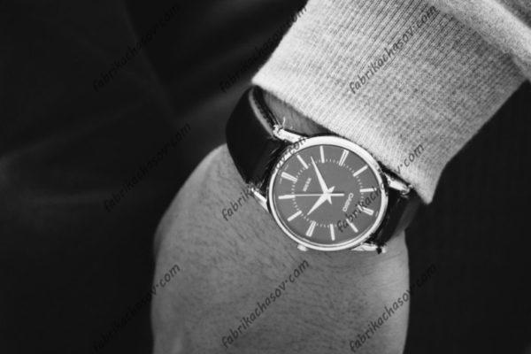 Часы Skmei 1313 Синие
