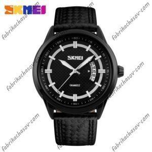 Часы Skmei 9116