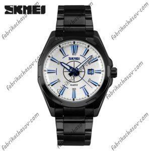 Часы Skmei 9118 Мужские