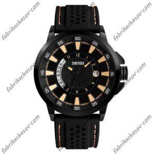Часы Skmei 9152