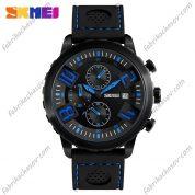 Часы Skmei 9153 Синие