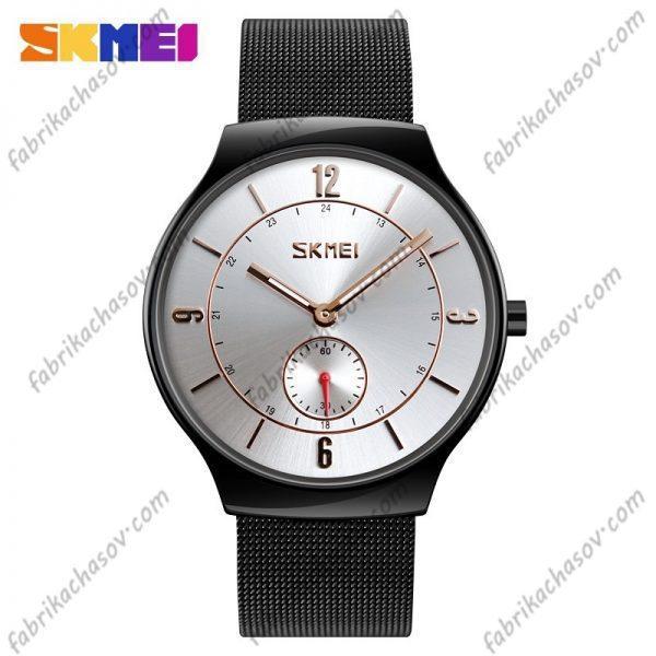 Мужские часы Skmei 9163