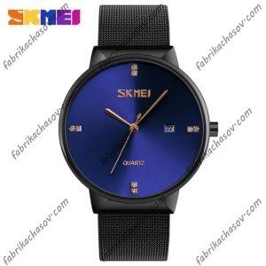 Классические часы Skmei 9164