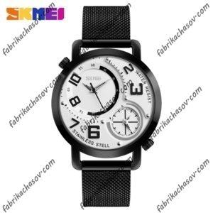 Часы Skmei 9168