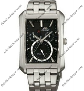 Часы ORIENT QUARTZ CUTAF002B0