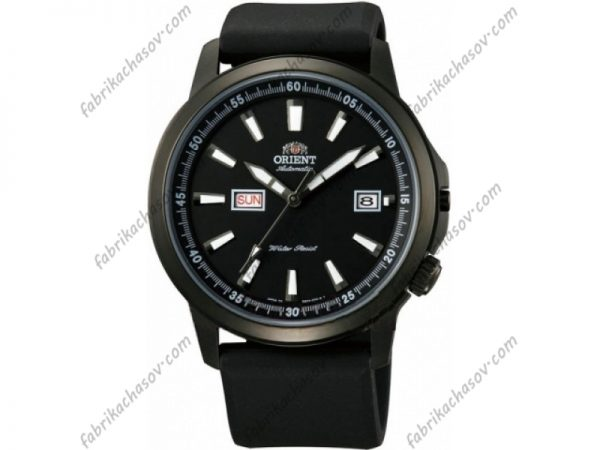 Часы ORIENT AUTOMATIC FEM7K003B9