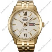 Часы ORIENT FEM7P001W9