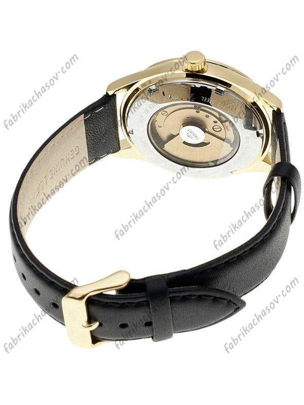 Часы ORIENT AUTOMATIC FER2C003W0