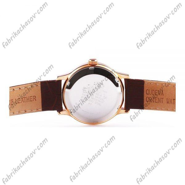 Часы ORIENT AUTOMATIC LADY FER2H002T0