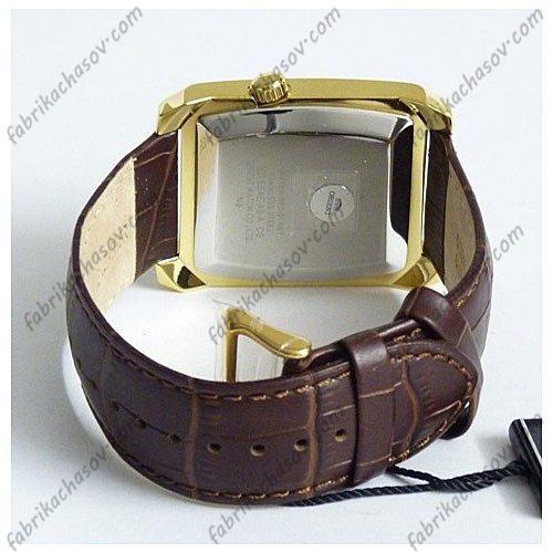 Часы ORIENT AUTOMATIC FESAE001W0