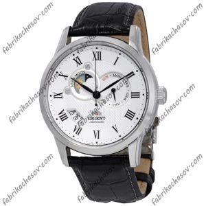 Часы ORIENT AUTOMATIC FET0T002S0