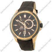 Часы ORIENT AUTOMATIC FET0V001T0