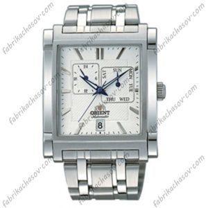 Часы ORIENT AUTOMATIC FETAC002W0