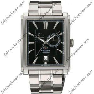 Часы ORIENT AUTOMATIC FETAF004B0