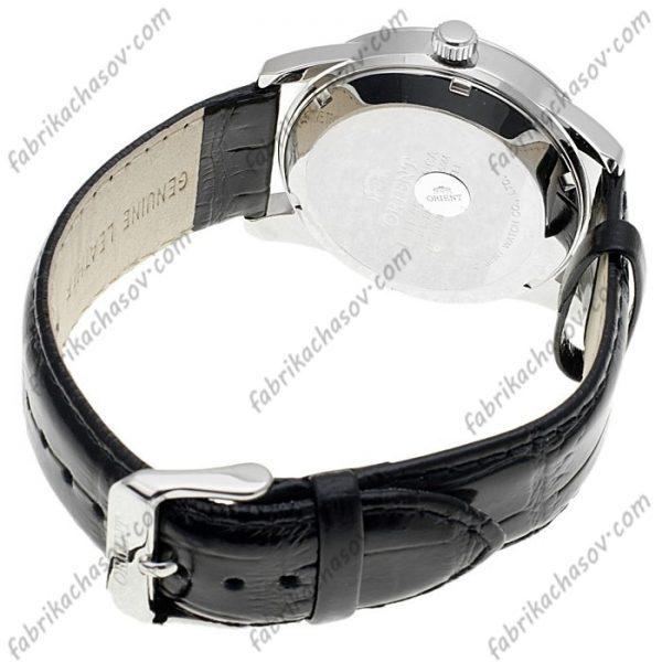 Часы ORIENT AUTOMATIC FEV0V003BH