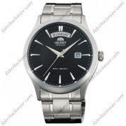 Часы ORIENT AUTOMATIC FEV0V001BH
