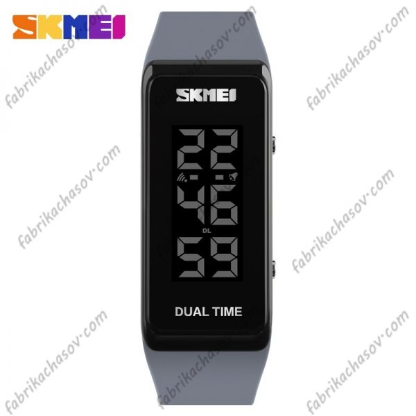 Часы Skmei 1277 Спортивные