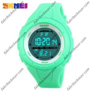 Часы Skmei 1074