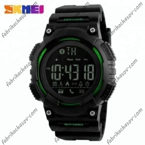 Часы Skmei 1256 Спортивные