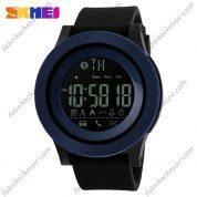 Часы Skmei 1255 Синие