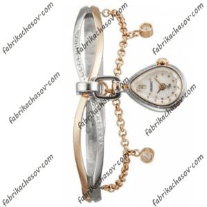 Часы ORIENT LADY ROSE CBFBE002W0